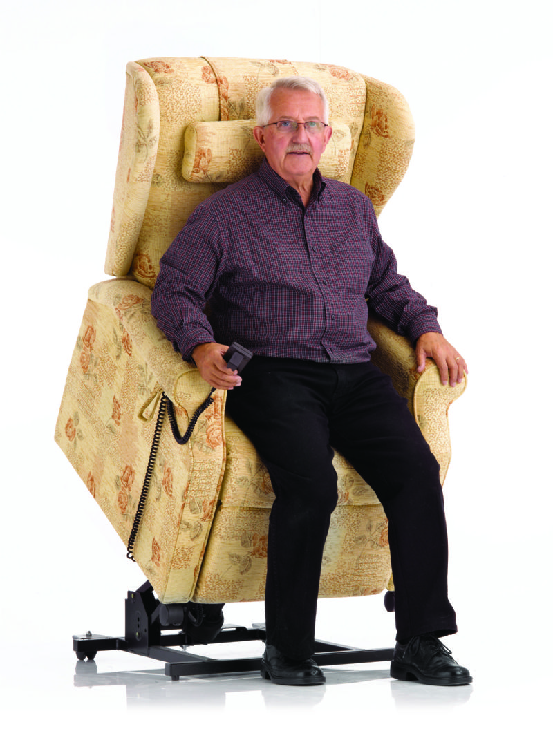 Mobility Furniture Inverness and Aberdeen | Able Care